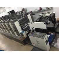 Mitsubishi Press Parts Mitsubishi Printing Spare Press Parts Popular Mitsubishi