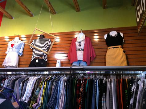 shop local plato s closet reno has style