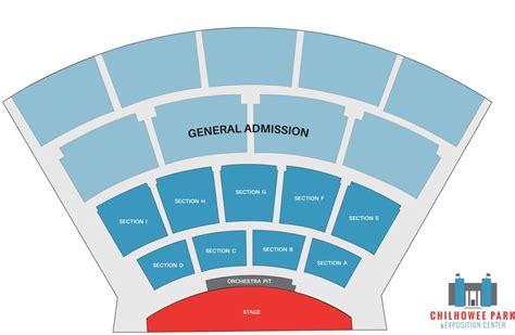 denver convention center floor plan 100 colorado convention center floor plan peaks