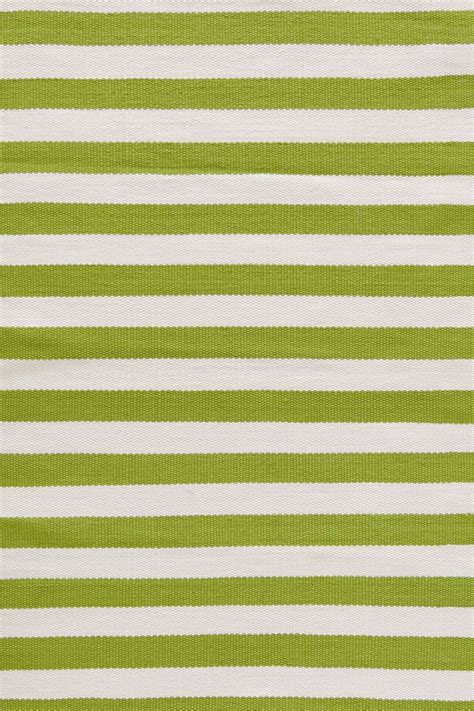 green and white striped rug dash and albert rugs indoor outdoor trimaran green white striped outdoor area rug rugs
