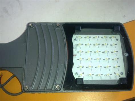 Lu Sorot Led 30 Watt 30 watt led light 30 watt led light exporter manufacturer supplier trading