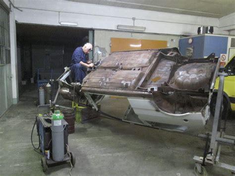 attrezzi da carrozziere riparatori storici alberto bonino della carrozzeria