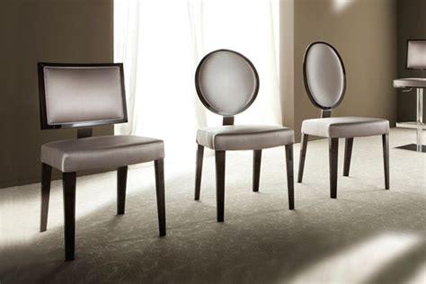 costantini sedie sedia resort pietro costantini tomassini arredamenti