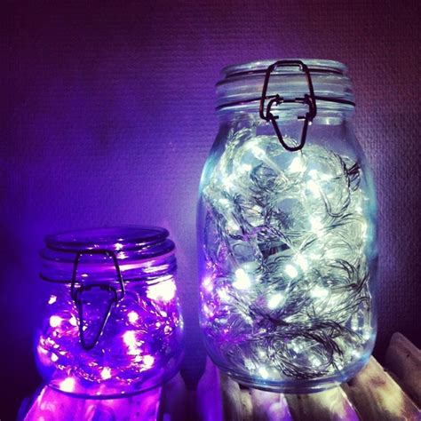 7 Easy Mason Jar Crafts Mason Jar Crafts To Make Today Crafts Using Lights