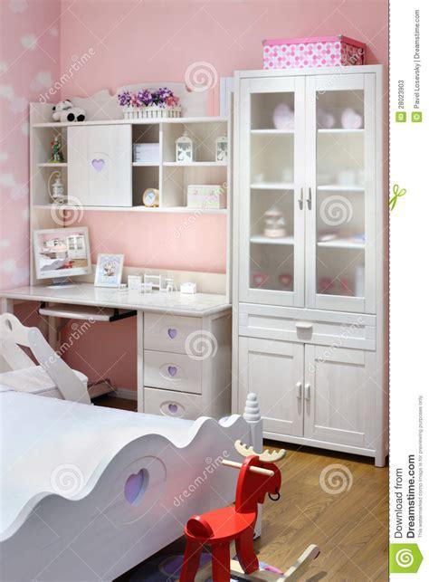 chambre z chambre 224 coucher 233 l 233 gante pour la fille avec le b 226 ti