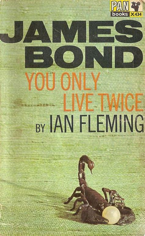 Ian Fleming Bond In You Only Live Bahasa Inggris 1000 images about quot bond bond quot on