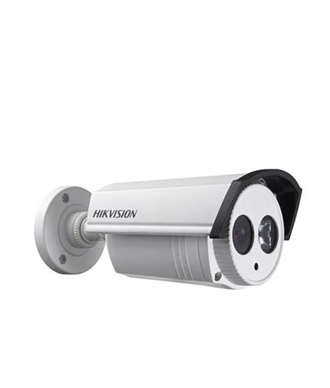 Hikvision Ds 2ce16f1t It1 1 hikvision ds 2ce16a2p n it1 ir bullet erescue in