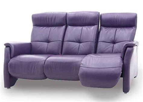 purple leather recliner 25 best ideas about purple leather on pinterest purple