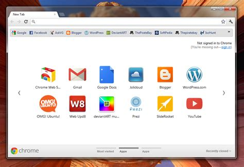 doodle chrome free browser software free browser