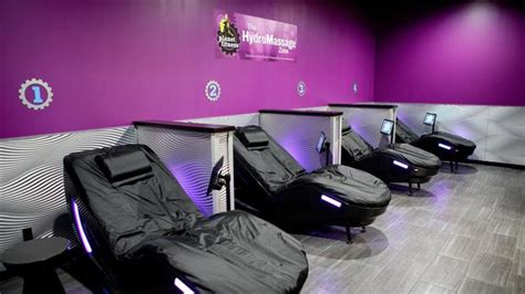 planet fitness massage chairs greensboro golden gate nc planet fitness