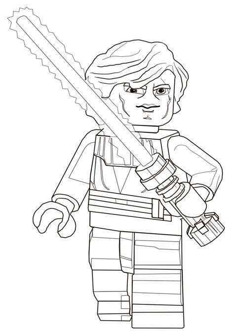minecraft wars coloring pages minecraft mods coloring pages coloring coloring pages