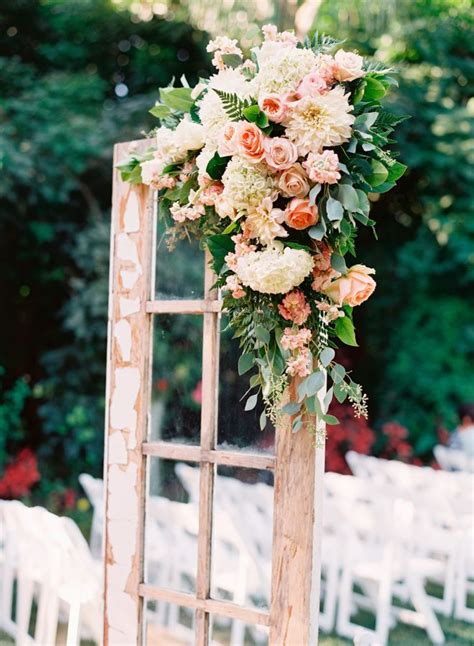 Sanda Kate Spade Flower New 1000 images about classic wedding ideas on