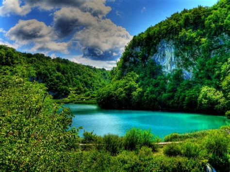 imagenes 4k naturaleza fotos hd de lagos fondos de paisajes