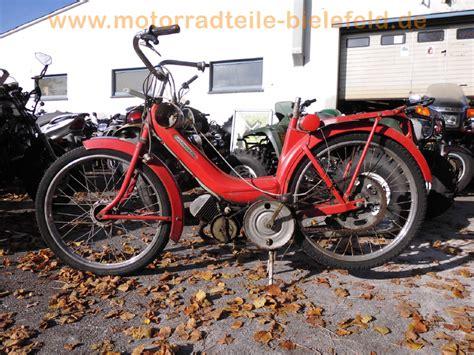 Motorrad Teile Bielefeld by Batavus Batavette Motorradteile Bielefeld De
