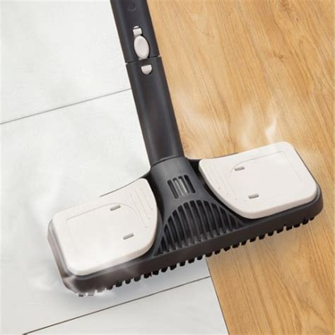 steam cleaner for bathrooms and kitchens vax s5 kitchen bathroom master steam cleaner vax