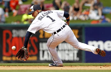 jos iglesias baseball wikipedia the free encyclopedia detroit tigers five bold predictions for al central page 4