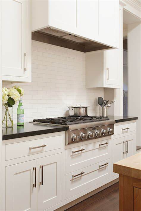 Dove White Kitchen Cabinets White Dove Kitchen Cabinets Traditional Kitchen Benjamin White Dove Rasmussen