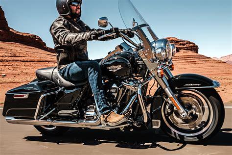 Harley Davidson Windshields by Harley Davidson 174 Windshields In Kirkwood Mo Near