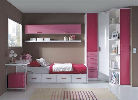 decorar habitacion juegos niños decorar habitacion nia 12 aos great resultado de imagen