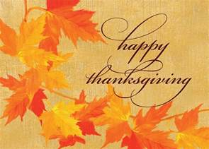 vine of leaves thanksgiving cards from cardsdirect