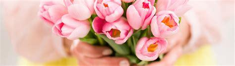 fiori per ringraziare fiori per ringraziare con consegna a domicilio floraqueen
