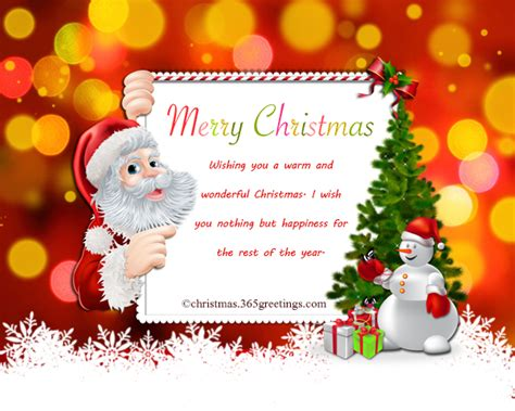 business christmas messages   christmas