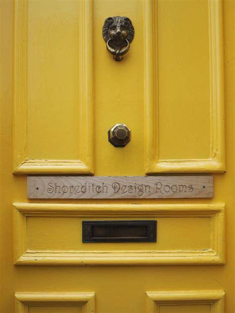 Image result for Door Hardware & Locks