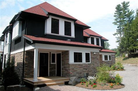 ata architects inc 187 the cottages at windermere