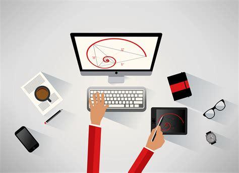 make a blueprint online imagem gr 225 tis de designer que trabalha no computador