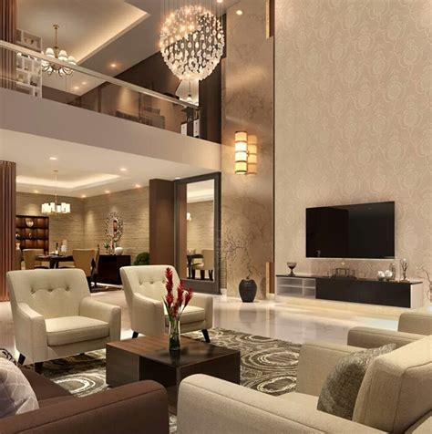 decoracion interior de casas modernas pin de giap hoang en nh 224 cấp 4 pinterest casas casas