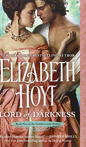 notorious pleasures maiden books biography of author elizabeth hoyt booking appearances