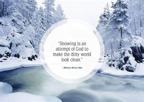quotes about winter quotesgram