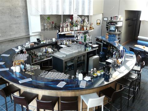top bars in portland top 5 portland bars that will rescue you from holiday boredom