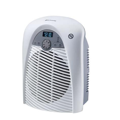 chauffage salle de bain soufflant 2081 radiateur soufflant salle de bain mobile 233 lectrique