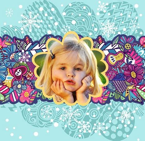 pagina para fotomontajes gratis divertidos y rapidos con caras y 12 sitios para crear fotomontajes gratis y divertidos en