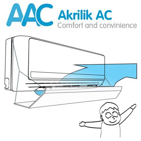 Acrylic Ac Jakarta distributor akrilik distributor akrilik ac
