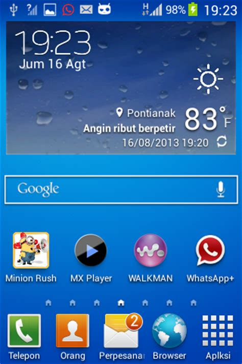 accuweather widget android app cm10 1 cm10 galaxy s4 accuweather wid android development and hacking