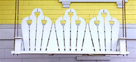 porch swing installation porch swing installation and repair pro referral