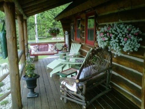 sittin on the front porch swing 11 best images about dream board on pinterest the wall
