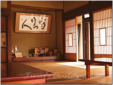 shirley art home design japan creating the japanese styled interiors ideas for every