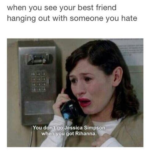 Oitnb Meme - oitnb memes friends pinterest meme