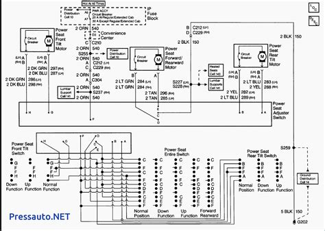 93 s10 wiring diagrams free wiring diagram schemes