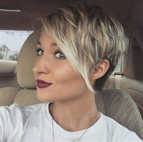 haircuts for age group 57 62 best medium hair styles images on pinterest mid