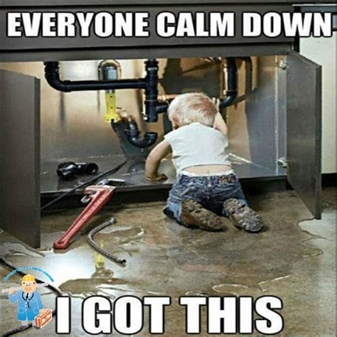 Plumbing Jokes by Quotes About Plumbing Quotesgram