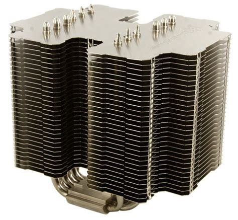 best cpu cooler best passive cpu cooler for building silent pc fanless