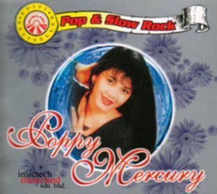download mp3 full album rahmat kartolo kumpulan lagu mp3 terbaik popy mercury full album surat