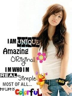wallpaper of girl with attitude fashion cool and stylish girls with attitude