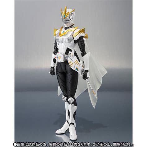 Kamen Rider Femme s h figuarts kamen rider femme official images tokunation