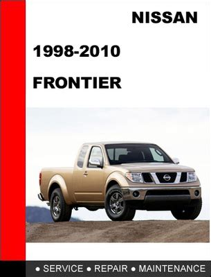 best auto repair manual 2010 nissan frontier regenerative braking september 2013