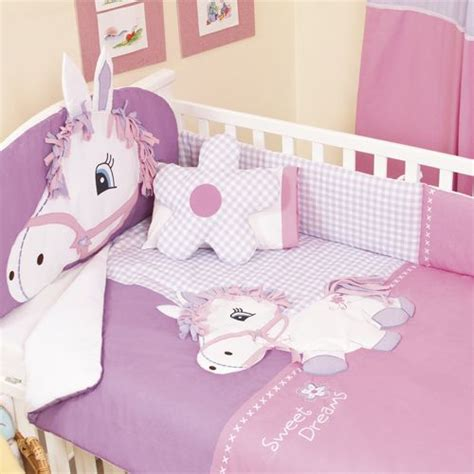 edredones lidl ajuar de bebe buscar con google baby room pinterest